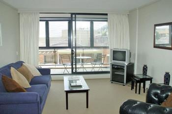 206/88 Vista St, Mosman, NSW 2088