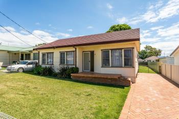 10 Antrim Ave, Warilla, NSW 2528