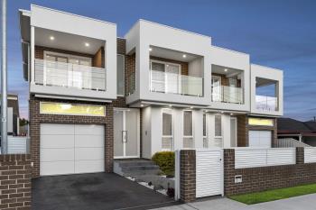 1 Rea St, Greenacre, NSW 2190
