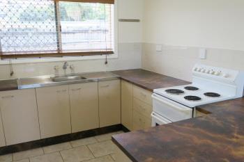 2/58 Richardson St, Edge Hill, QLD 4870