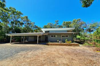 14 Plum Tree Cres, Moore Park Beach, QLD 4670