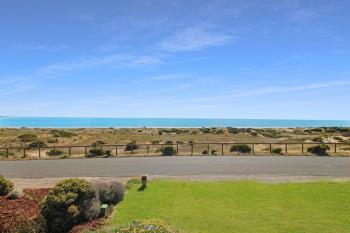 2/294  Esp, Aldinga Beach, SA 5173