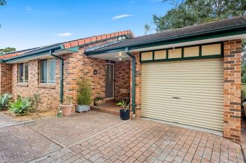 3/38-40 Old Farm Rd, Helensburgh, NSW 2508