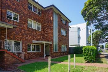 4/45 Smith St, Wollongong, NSW 2500