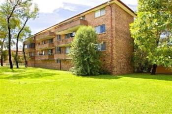 8/165 Derby , Penrith, NSW 2750