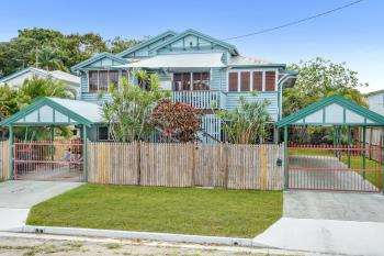 62 Gatton St, Parramatta Park, QLD 4870