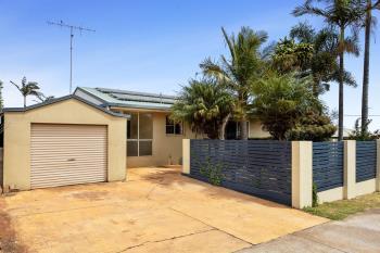 278 Alderley St, Centenary Heights, QLD 4350