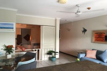 19/34 Macrossan St, Port Douglas, QLD 4877
