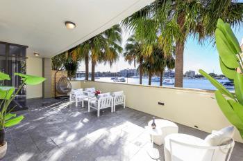 103/29 Margaret St, Rozelle, NSW 2039