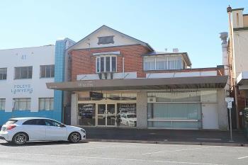 39a Gurwood St, Wagga Wagga, NSW 2650