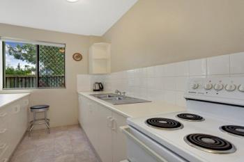 3/7 Narrabeen St, Narrabeen, NSW 2101