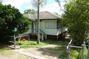 49 Fitzsimmons St, Keperra, QLD 4054