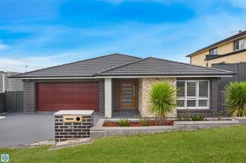 4 Corella Ave, Horsley, NSW 2530
