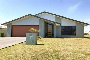 4 Cole St, Chinchilla, QLD 4413