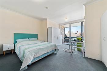 16/164-166 Bondi Rd, Bondi, NSW 2026