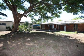 22 Staal Cres, Emerald, QLD 4720