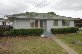 19 Kingsley St, Blackett, NSW 2770