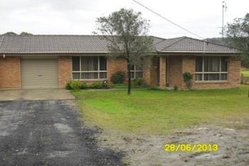 2/346 Dickson Rd, Jilliby, NSW 2259