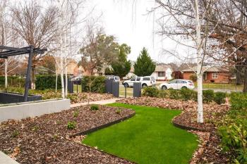5/6 Macleay St, Turner, ACT 2612