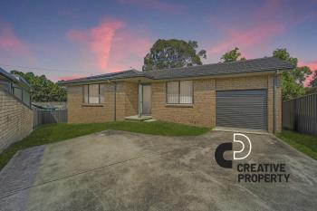 33a Rundle Ave, Wallsend, NSW 2287