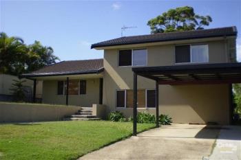 12 Warrigal Ct, Ashmore, QLD 4214