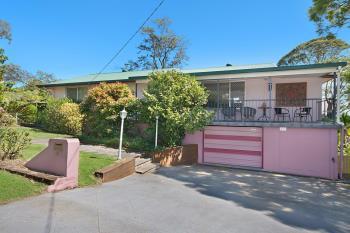 6 Bruxner Cres, Goonellabah, NSW 2480
