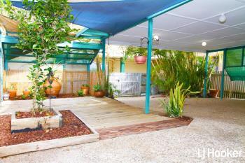 26 Landsborough Ave, Scarborough, QLD 4020