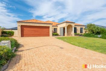 19 Harlequin Way, Yanchep, WA 6035