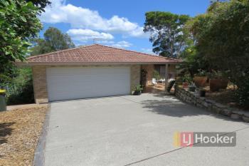 75 Ocean St, South West Rocks, NSW 2431