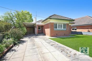414 Buckingham St, North Albury, NSW 2640