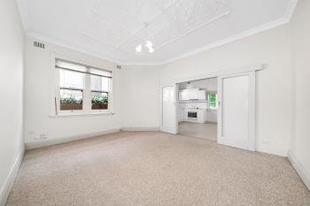20 Zarita Ave, Waverley, NSW 2024
