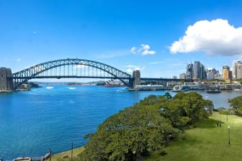39/14-28 Blues Point Rd, Mcmahons Point, NSW 2060