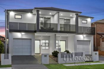 246 Wangee Rd, Greenacre, NSW 2190