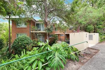4/6 Avenue Rd, Mosman, NSW 2088