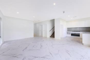 113B Carlingford Rd, Epping, NSW 2121
