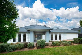 1 Still St, Googong, NSW 2620