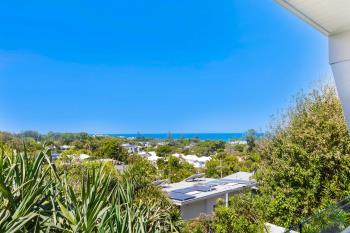 21 Elanda St, Sunshine Beach, QLD 4567