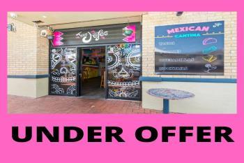 Shop 6 121-125 Corrimal St, Wollongong, NSW 2500