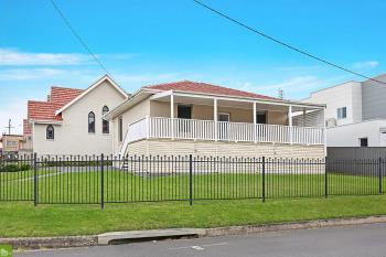 22a Church St, Balgownie, NSW 2519
