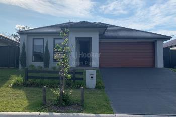 11 Arcadian Hills Cres, Cobbitty, NSW 2570
