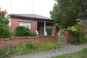 33 Hillcrest Ave, Strathfield South, NSW 2136