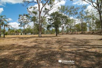 39b Waddington Pde, Forest Hill, QLD 4342