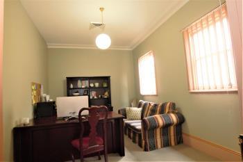 207b Menangle St, Picton, NSW 2571