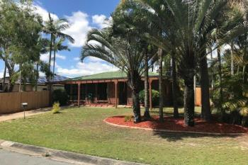 31 Brosnan Dr, Capalaba, QLD 4157