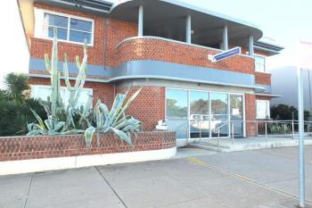 1/7 Doyle St, Narrabri, NSW 2390