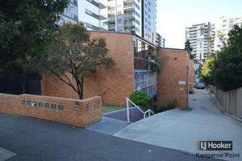 2/20 Edmonstone St, South Brisbane, QLD 4101