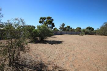 Lot 793 Quorn Rd, Stirling North, SA 5710