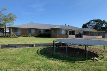 127 Longswamp Rd, Greenwich Park, NSW 2580