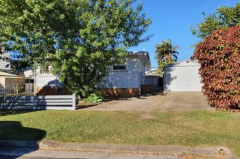 4 Hanlon St, Scarborough, QLD 4020