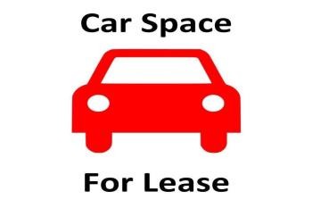 Car Space /5 Ward Ave, Potts Point, NSW 2011
